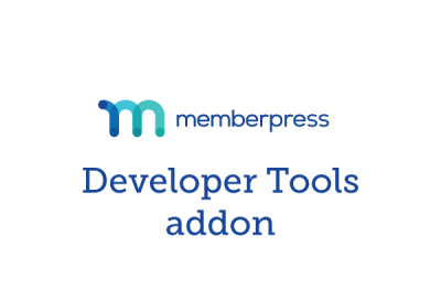 MemberPress Developer Tools Addon 1.1.36