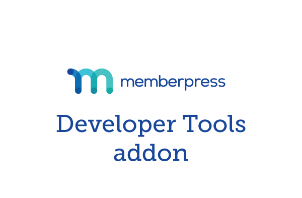 MemberPress Developer Tools Addon 1.1.41
