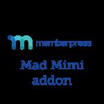 memberpress-madmimi