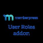 memberpress-userroles