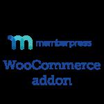 memberpress-woocommerce