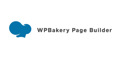 MemberPress WPBakery Content Protection 1.0.2