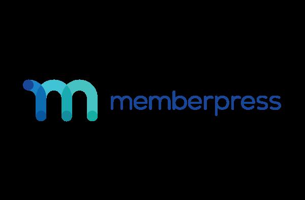 MemberPress WordPress Plugin 1.8.0