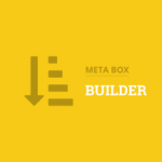 meta-box-builder