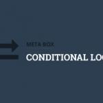 meta-box-conditional-logic