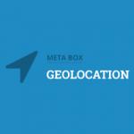 meta-box-geolocation