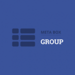 meta-box-group