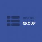 meta-box-group