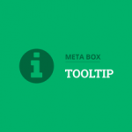 meta-box-tooltip
