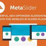 meta-slider-pro