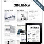 miniblogRes