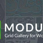 modula-pro-package