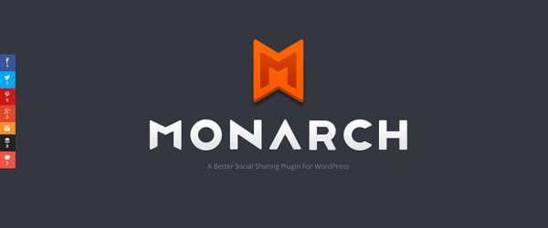Monarch 1.4.12