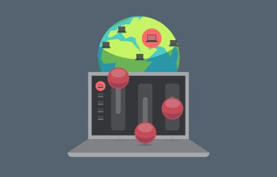 WPMU DEV Multi Domains 1.3.4.5