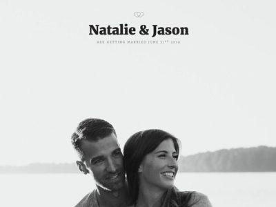 Elementorism Natalie Landing Page 1.0