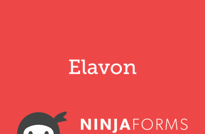 Ninja Forms Elavon 3.0.1