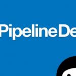 ninja-forms-pipeline-deals-crm