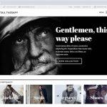 oboxthemes-theme-retail-therapy