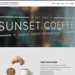 oboxthemes-theme-sunset-coffee