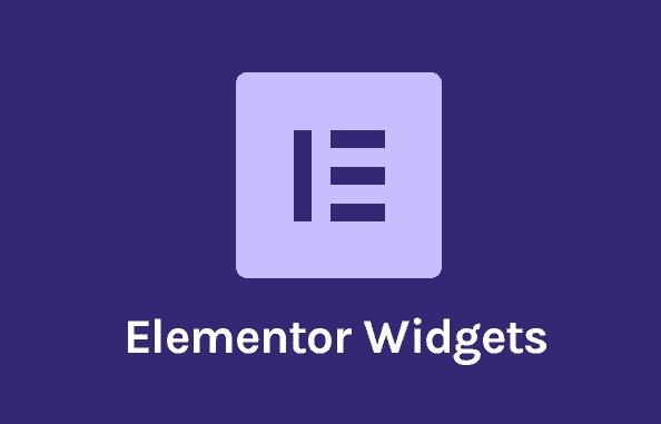 OceanWP Elementor Widgets Addon 1.2.3