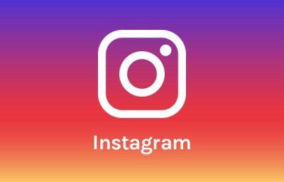 OceanWP Instagram Addon 1.1.0
