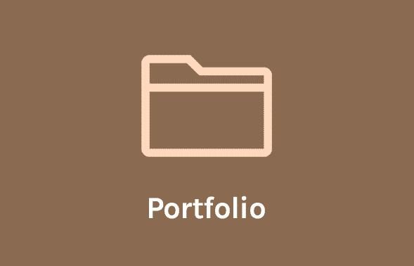 OceanWP Portfolio Addon 2.0.5