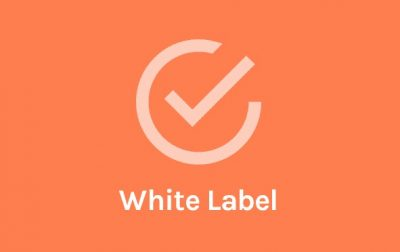 OceanWP White Label Addon 1.0.6