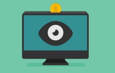 WPMU DEV Pay Per View 1.4.6