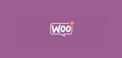 Cozmoslabs - WooCommerce Sync 1.5.7
