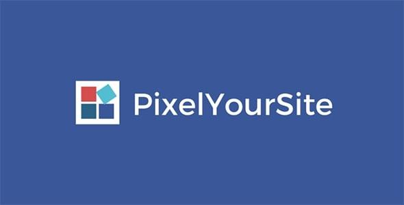 PixelYourSite 7.7.9