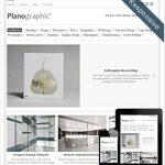 planographictheme