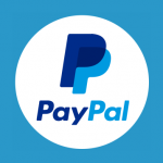 pmpro-add-paypal-express