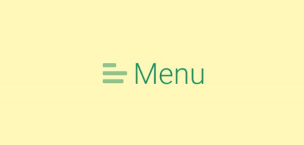 Paid Member Subscriptions - Navigation Menu Filtering 1.0.9