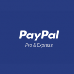 pms-add-on-paypal-express-pro