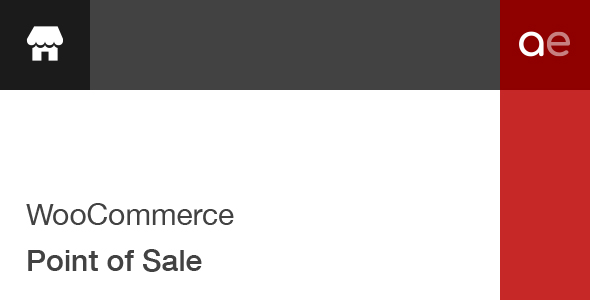 WooCommerce Point of Sale (POS) Plugin 5.4.0