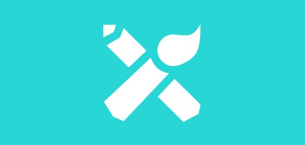 WP Popup Maker - Advanced Theme Builder 1.1.5