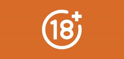 WP Popup Maker - Age Verification Modals  1.2.4
