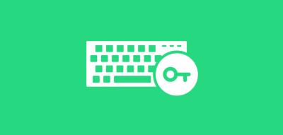 WP Popup Maker - AJAX Login Modals 1.2.1