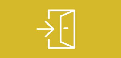 WP Popup Maker - Exit Intent Popups  1.3.0