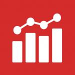 popup-maker-popup-analytics