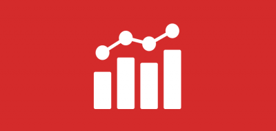 WP Popup Maker - Popup Analytics 1.1.7