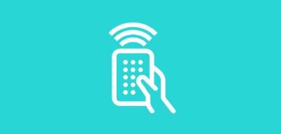 WP Popup Maker - Remote Content  1.1.2