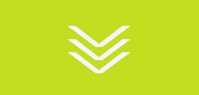 WP Popup Maker - Scroll Triggered Popups 1.3.0