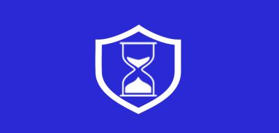 WP Popup Maker - Secure Idle User Logout 1.0.2