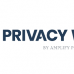 privacy-wp