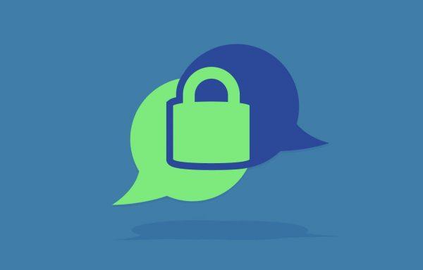 WPMU DEV Private Messaging 1.0.1.6