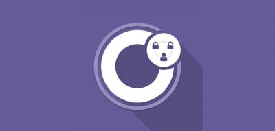 PublishPress - Permissions 3.4.1