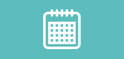 WP Popup Maker - Scheduling  1.1.0