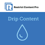 rcp-drip-content