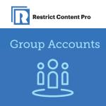 rcp-group-accounts